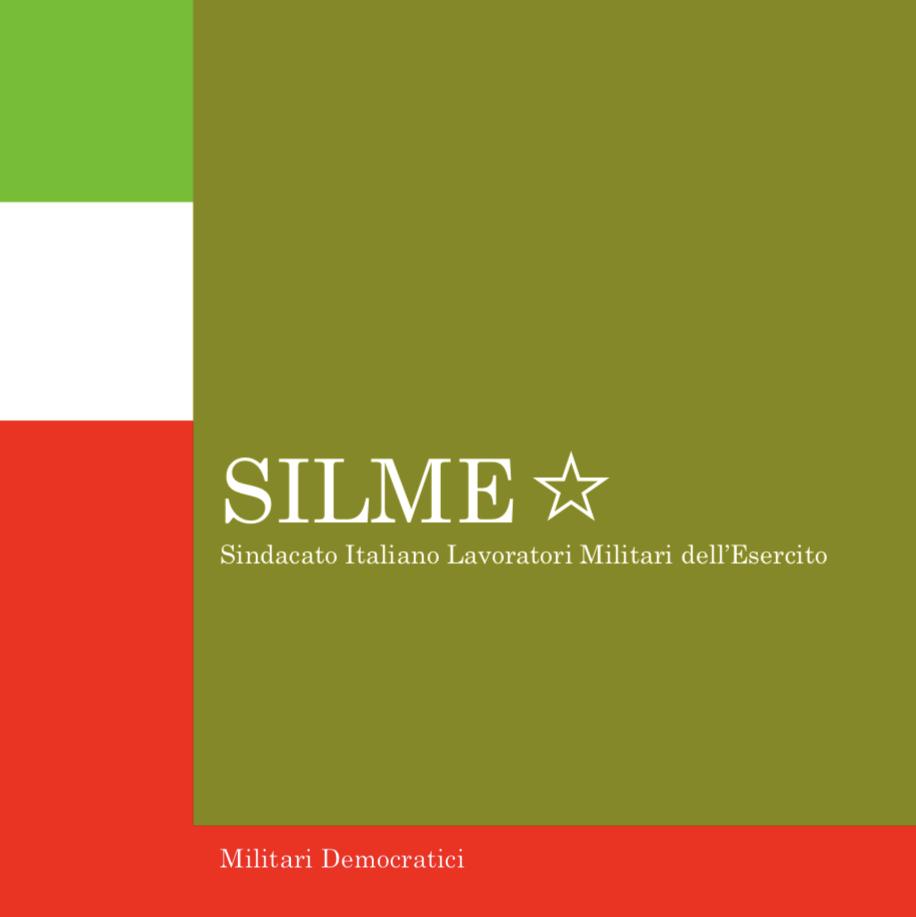 S.I.L.M.E.